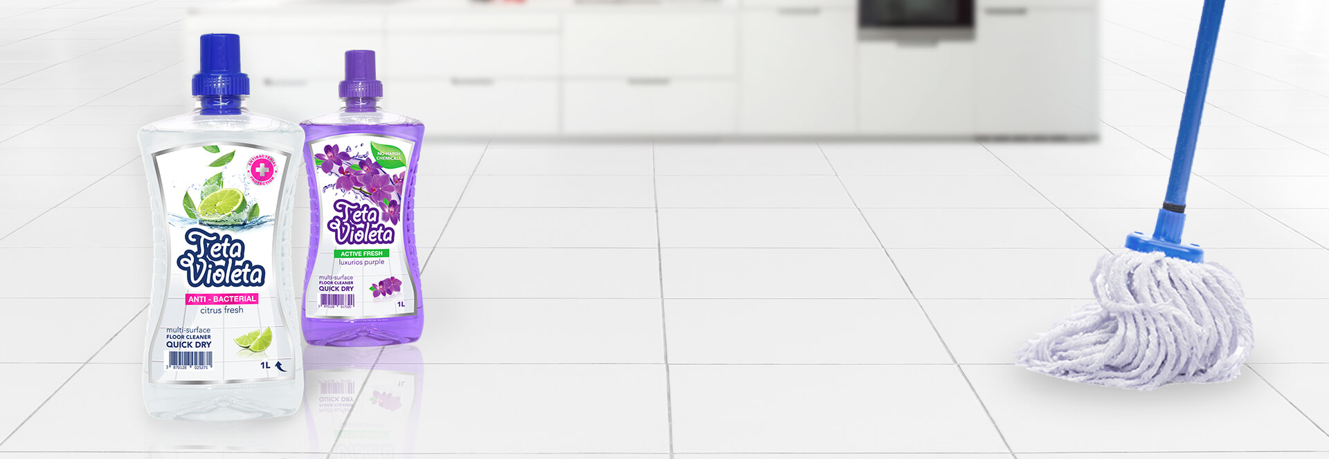Sredstva-za-čišćenje-podova