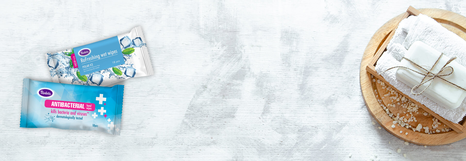 Vlažne-maramice