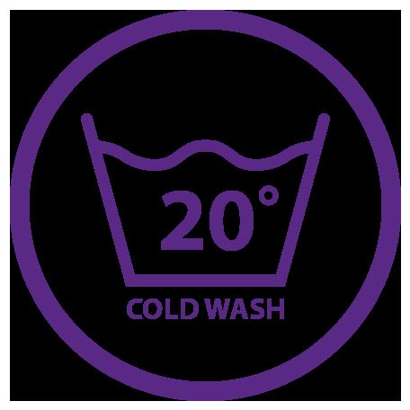 pranje